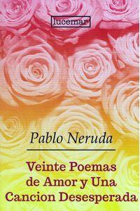 veinte-poemas-de-amor-9789807716048-PROM