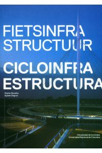 cicloinfraestructura-9789587743500-uand