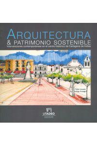 arquitectura-y-patrimonio-sostenible-9789587251722-ujtl