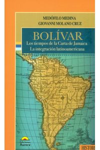 bolivar-los-tiempos-de-la-carta-de-jamaica-9789589136928-auro