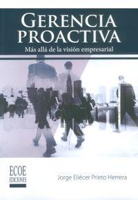 gerencia-proactiva-9789587713503-ecoe