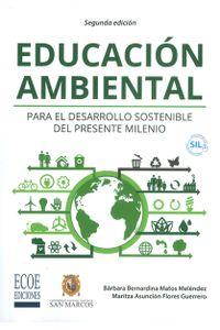 educacion-ambiental-9789587713237-ecoe