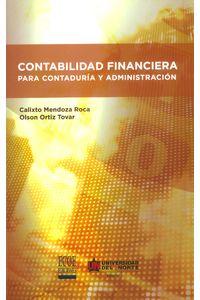 contabilidad-financiera-para-contaduria-9789587416640-ecoe