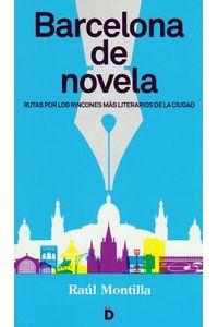 barcelosa-de-novela-9788494295966-PROM