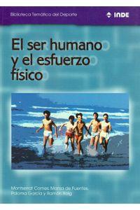 el-ser-humano-y-el-esfuerzo-fisico-9788495114006-inte