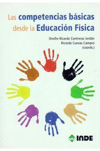 las-competencias-basicas-9788497292641-inte