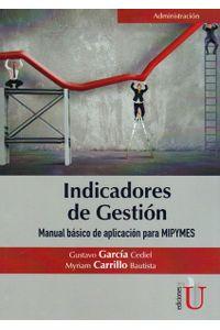 indicadores-de-gestion-9789587625622-ediu