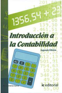 introduccion-a-la-contabilidad-9788483643945-iced
