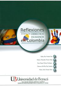 reflexiones-en-torno-a-los-derechos-humanos-9789588642659-uboy