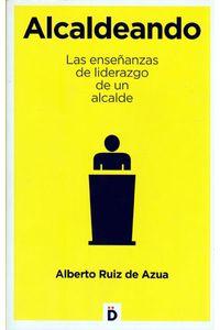alcaldeano-9788494295942-prom