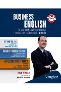 business-english-9788416094271-prom