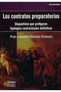 los-contratos-preparatorios-dispositivos-que-prefiguran-tipologias-contractuales-definitivas-9789588869308-uala