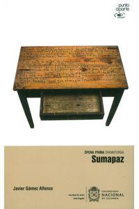 sumapaz-9789587757323-unal