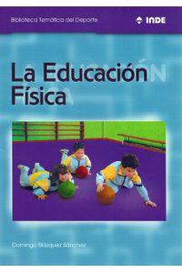 la-educacion-fisica-9788495114020-inte