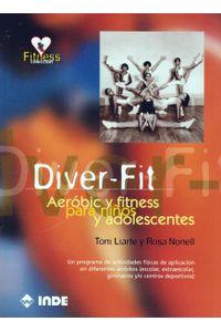 diver-fit-9788487330766-inte
