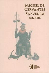 miguel-de-cervantes-saavedra-1547-9789587203301-ueaf
