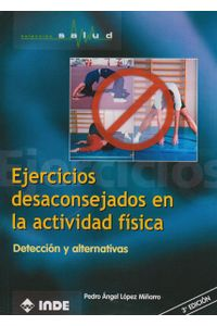 ejercicios-desaconsejados-9788495114532-inte