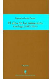 el-alba-de-los-minerales-antologia-9789587203226-ueaf