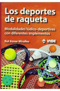 los-deportes-de-raqueta-9788497293365-inte