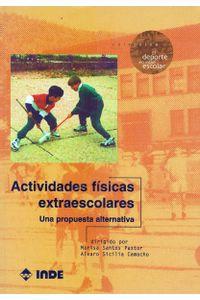 actividades-fisicas-9788487330742-inte