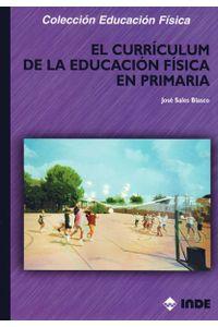 el-curriculum-de-la-educacion-fisica-9788495114327-inte