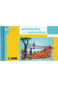 actividades-en-la-naturaleza-9788497290555-inte