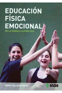 educacion-fisica-emocional-9788497292924-inte