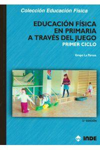 educacion-fisica-en-primaria-9788497291989-inte