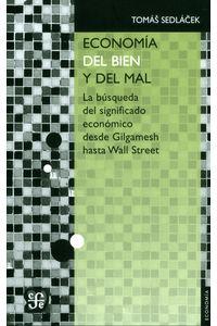 economia-del-bien-y-el-mal-9786071617767-foce