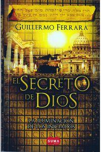 el-secreto-de-dios-9789585946538-rhmc