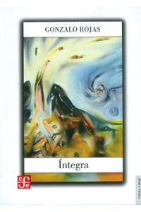 integra-9786071611895-foce
