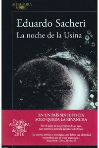 la-noche-de-la-usina-9789588948386-rhmc