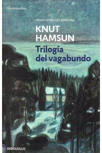 trilogia-del-vagabundo-9789588940960-rhmc