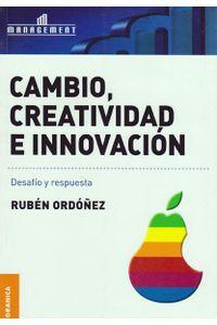 cambio-creatividad-e-innovacion-9789506415716-edga