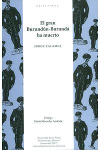 el-gran-burundun-9789587743234-uand