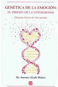 genetica-de-la-emocion-9789588951638-edib