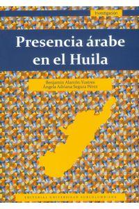 presencia-arabe-en-el-huila-9789588682976-surc