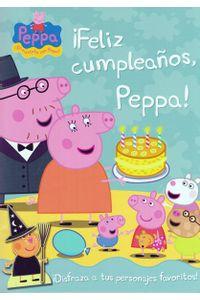 feliz-cumpleanos-peppa-9789588892405-rhmc