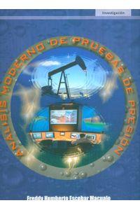 analisis-moderno-de-pruebas-de-presion-9789588154817-surc