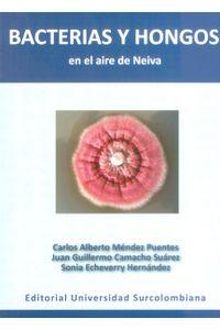 bacterias-y-hongos-en-el-aire-de-neiva-9789588896052-surc