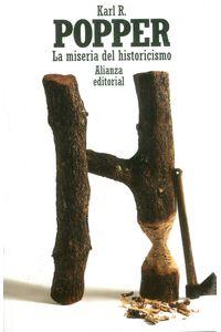 la-miseria-del-historicismo-9788420688435-alza
