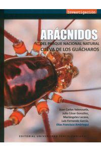 aracnidos-9789588896151-surc