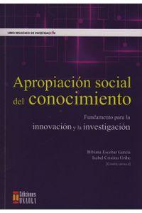 apropiacion-social-del-conocimiento-9789588869452-uala