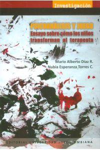 psicoanalisis-y-juego-9789588896205-surc