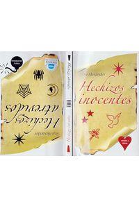 hechizos-inocentes-9788497774659-edga