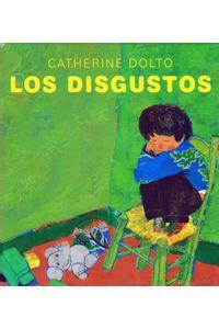 los-disgustos-9788416117031-edga