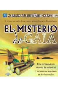 el-misterio-de-gaia-9789687277622-edga