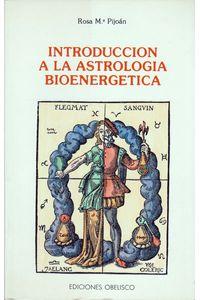 introduccion-a-la-astrologia-9788477201861-edga