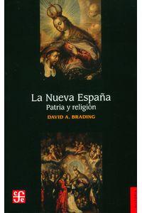 la-nueva-espana-patria-y-religion-9786071632135-foce