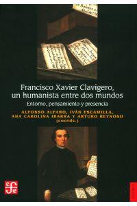 francisco-xavier-clavigero-9786071633200-foce